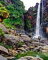 Huge Waterfall.jpg