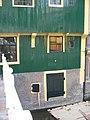 Huis met de kogel3 - Alkmaar.jpg