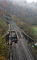 Hulsonniaux Line 166 R01.jpg