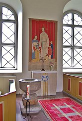 Fil:Hulterstads kyrka 0015.JPG