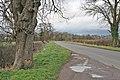Humble Lane near Ratcliffe - geograph.org.uk - 143226.jpg