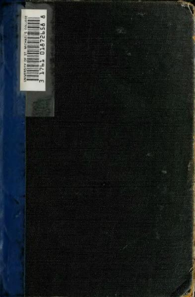 File:Hume - A Treatise of Human Nature, Selby-Bigge.djvu