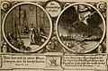 Hundert sinn- und lehr reiche Vergleichungs-Sonnette uber die Sonn- und Fest-Tags-Evangelien, ingleichen die Apostel-Geschichte - uber welchen zugleich zwey hundert aus dem Alten und Neuen Testament (14769248333).jpg