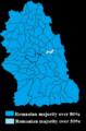 Hunedoara ethnic map.png