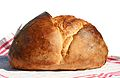 Hungarian white bread.jpg