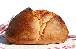 Hungarian white bread.jpg