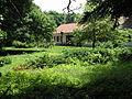 Hungary, Budapest, a Jókai villa kertje 02.JPG