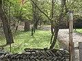 Hunters house - panoramio.jpg
