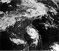Hurricane Charley (1986).JPG