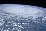Hurricane Irene as Seen from Space (6086341900).jpg