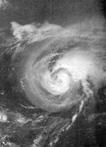 Hurricane Laurie Oct 21 1969 1729Z.jpg