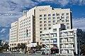 Hotel Atlanta Berlin Fasanenstra Ef Bf Bde