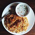 Hydrabadi Chicken Dum Biryani.jpg