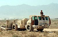 Hydrema mine cleaning vehicle.jpg