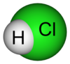 Hydrogen-chloride-3D-vdW-labelled.png
