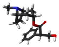 Hyoscyamine-from-xtal-3D-sticks.png
