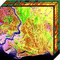 HyperspectralCube.jpg