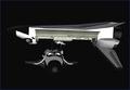Hypothetical EVA - Space Shuttle Atlantis-Columbia Rescue Mission.PNG
