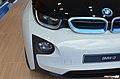 IAA 2013 BMW i3 (9833644374).jpg