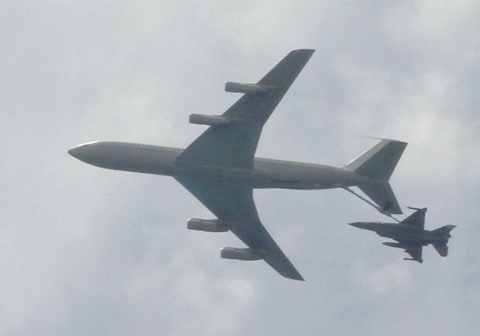 IAF-707-F16