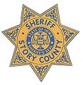 IA - Story County Badge.JPG