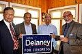 IA for Delaney 0004 (30273890222).jpg