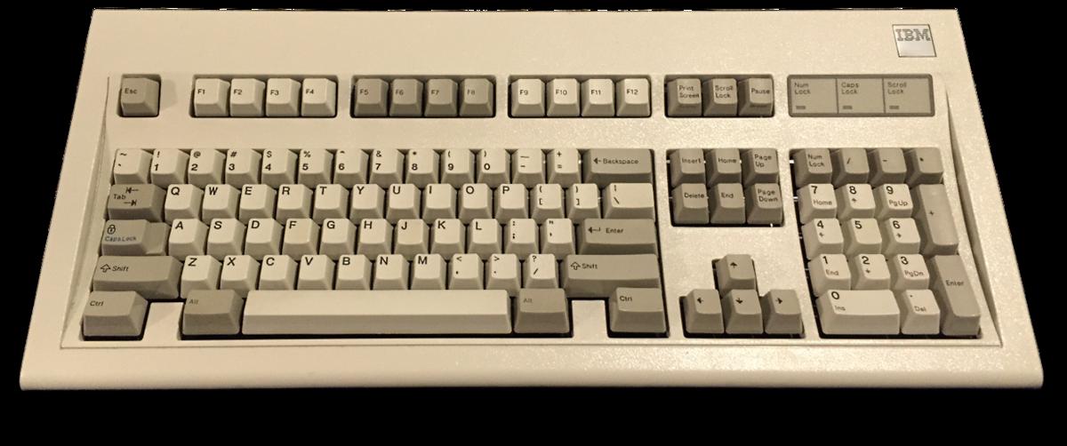 model m keyboard wikipedia rh en wikipedia org microsoft keyboard 5000 manual microsoft wireless laser keyboard 6000 v2.0 manual