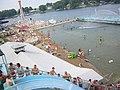 IBeach Slide WaterPark DSCN9223.JPG
