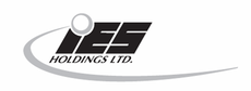 IES holdings logo.png