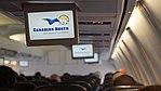 IFEs inside a Canadian North 737-300 (Quintin Soloviev - QFS Aviation).jpg