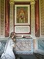 III cappella interno.jpg