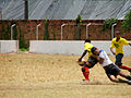 II Torneio Nordestino de Rugby 7-a-side (3015680735).jpg