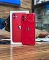 IPhone 11 RED.jpg