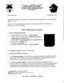 ISN 00008, Abdullah Gulam Rasoul's Guantanamo detainee assessment.pdf