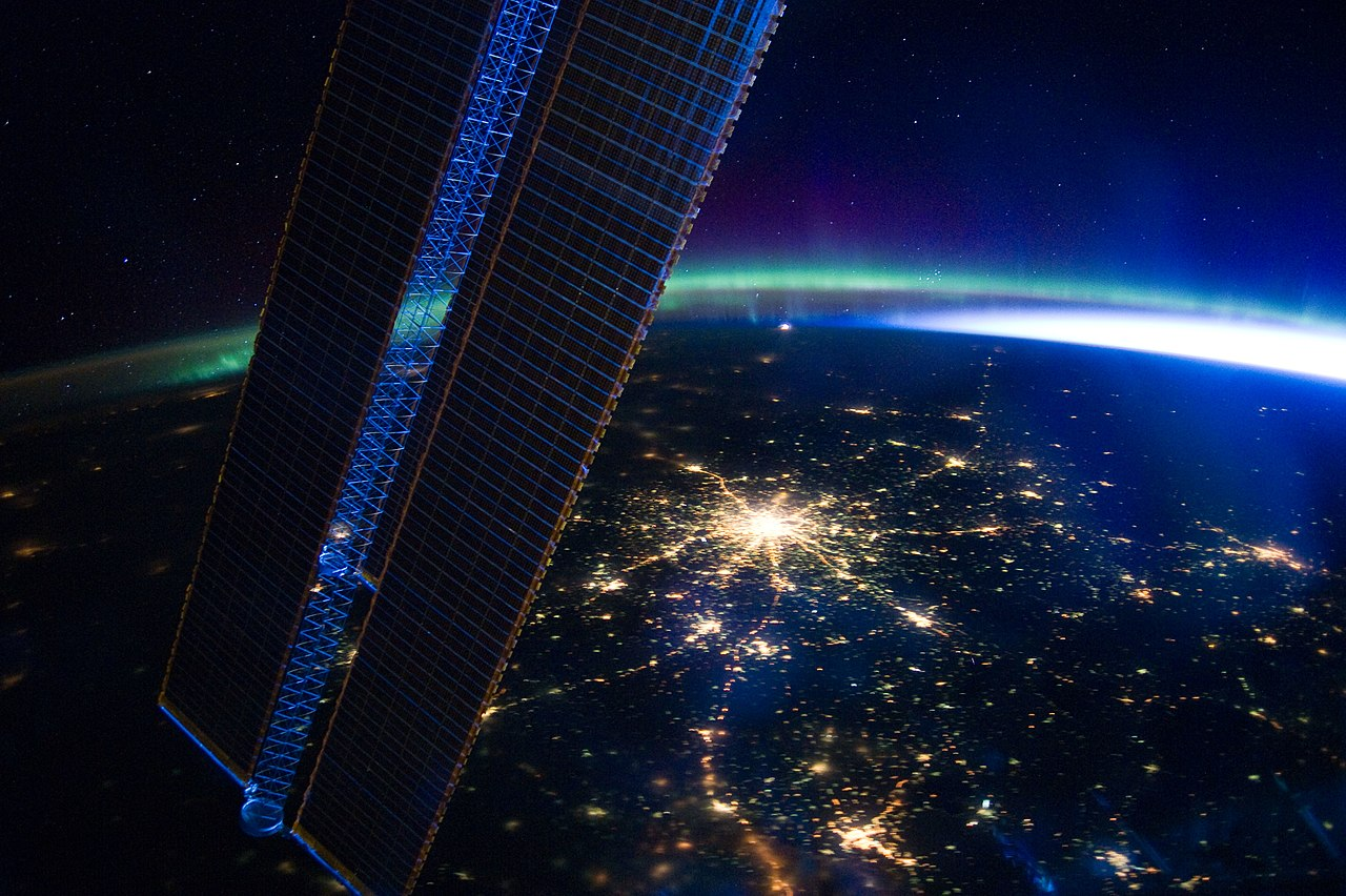 File Iss 30 Moscow Russia Jpg Wikimedia Commons