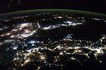 ISS-49 South Korea and Japan.jpg