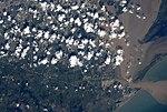 ISS-52 Houston after Hurricane Harvey (1).jpg