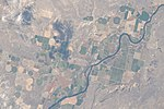 ISS-57 Grand View, Idaho.jpg