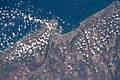 ISS059-E-114441 - View of Israel.jpg