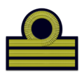IT-Navy-OF3.png