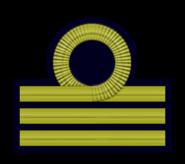 IT-Navy-OF3