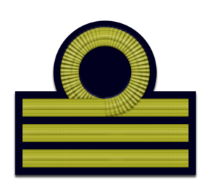 Ship-of-the-line lieutenant - Image: IT Navy OF3
