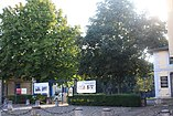 ITarbes -65- Haras national de Tarbes photo n°88.JPG