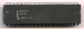 Ic-photo-Intel--D8080A--(8080-CPU).png