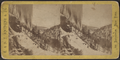 Ice scenes under Kauterskill Falls, by E. & H.T. Anthony (Firm).png