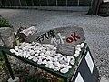 Ichinomiya dining YADO テラス席ペットOK - panoramio.jpg
