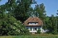 Idyllisches Haus am Aalkistensee - panoramio.jpg