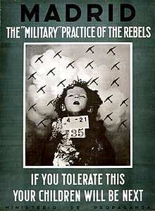 If You Tolerate This Your Children Will Be Next - 1930s poster.jpg