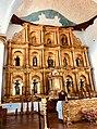 Iglesia de Nuestra Señora del Rosario (44417475010).jpg