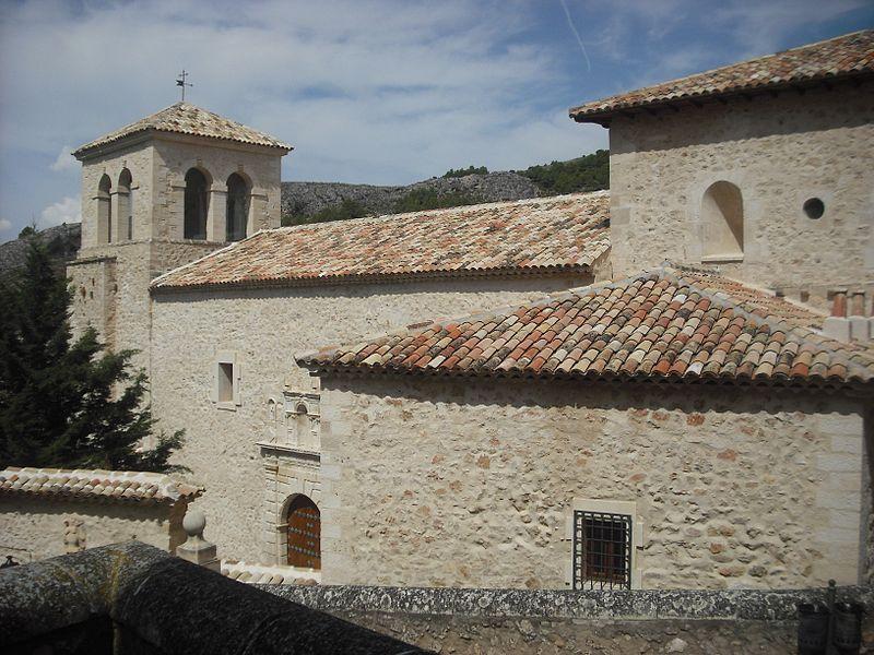 Iglesia de San Miguel-Cuenca.JPG